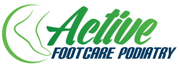 Active Foot Care